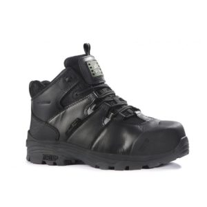 SF3000-Rhyolite-Safety-Boot