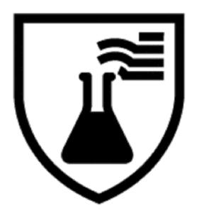 EN 13034 Protection against Liquid Chemicals