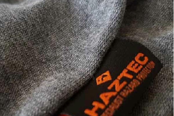 HAZTEC CLOTHING