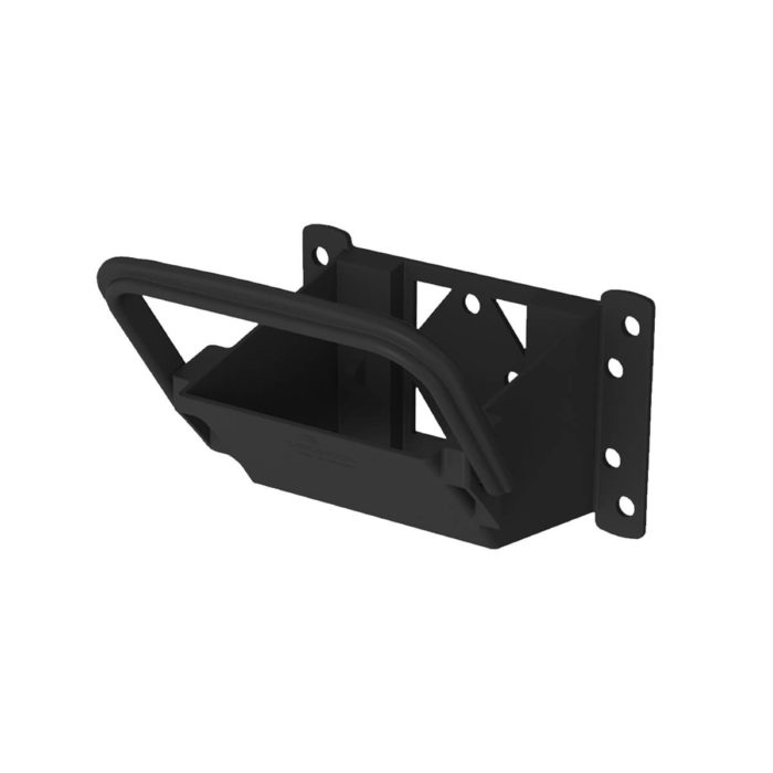 AE0620 Small Wheel Chock Holder