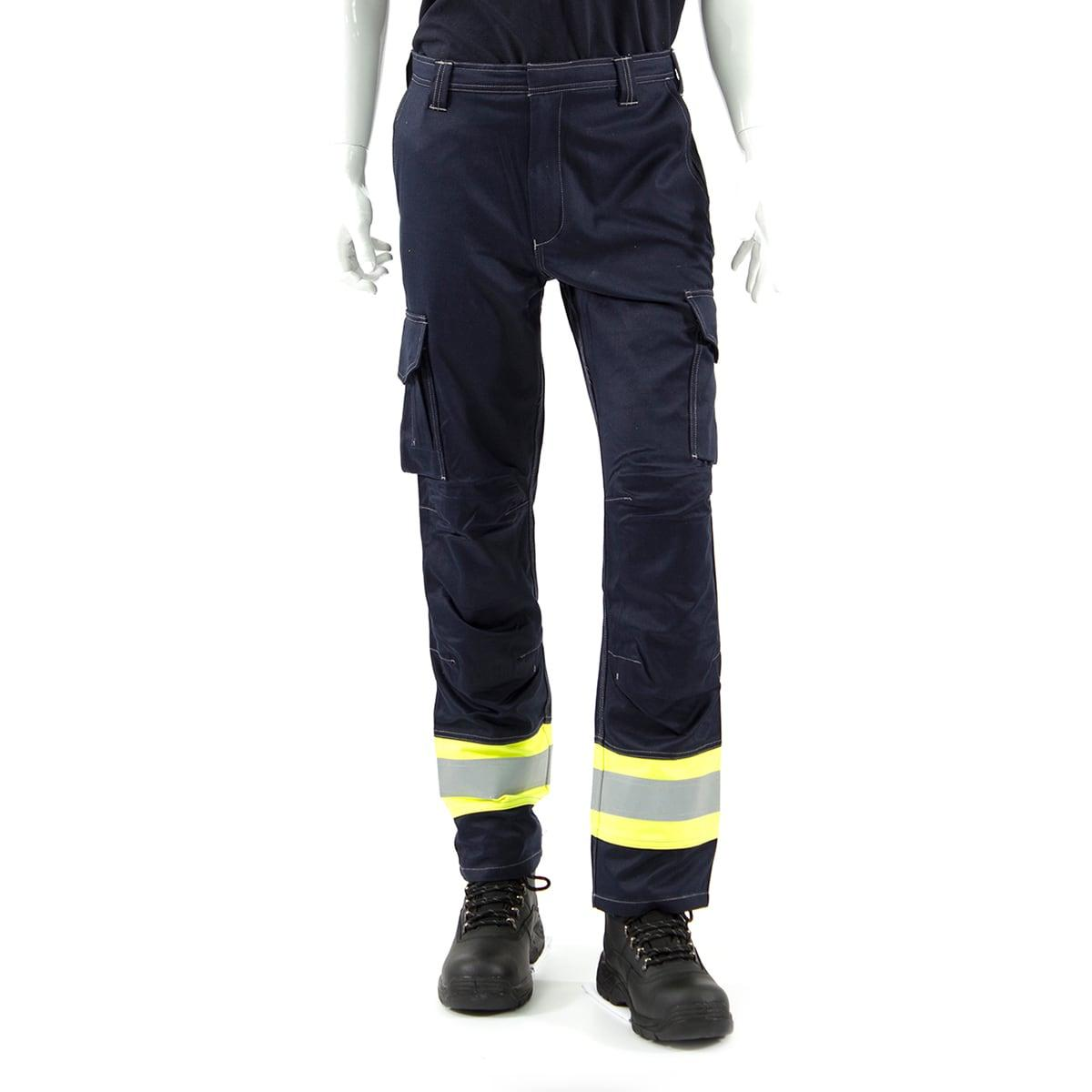 HAZTEC® Stag FR AS Inherent ARC Trouser