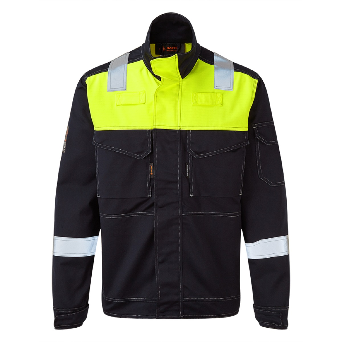 HAZTEC® Sokol FR AS Inherent ARC Jacket