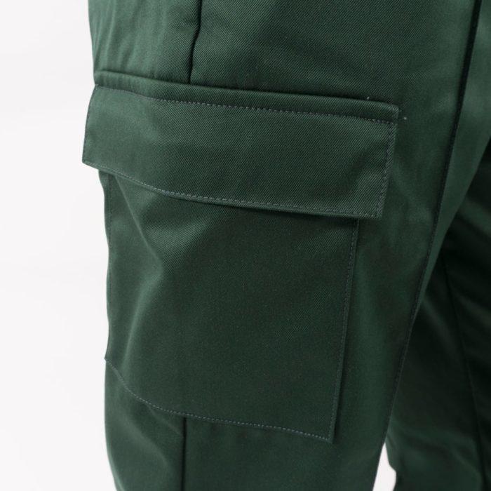AS2305 Side Pocket