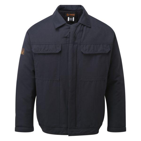HAZTEC® Gullfaks FR AS Inherent Padded Jacket