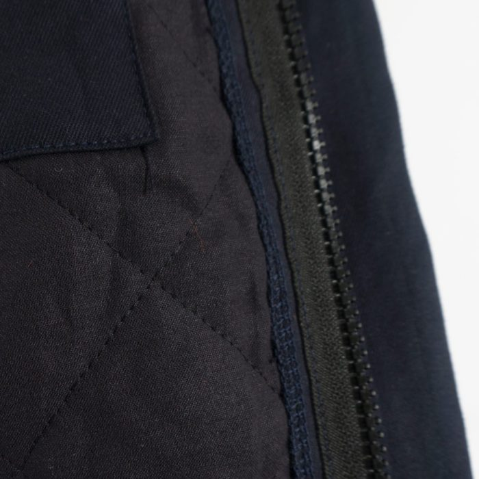AS2312 Quilted Lining Alt