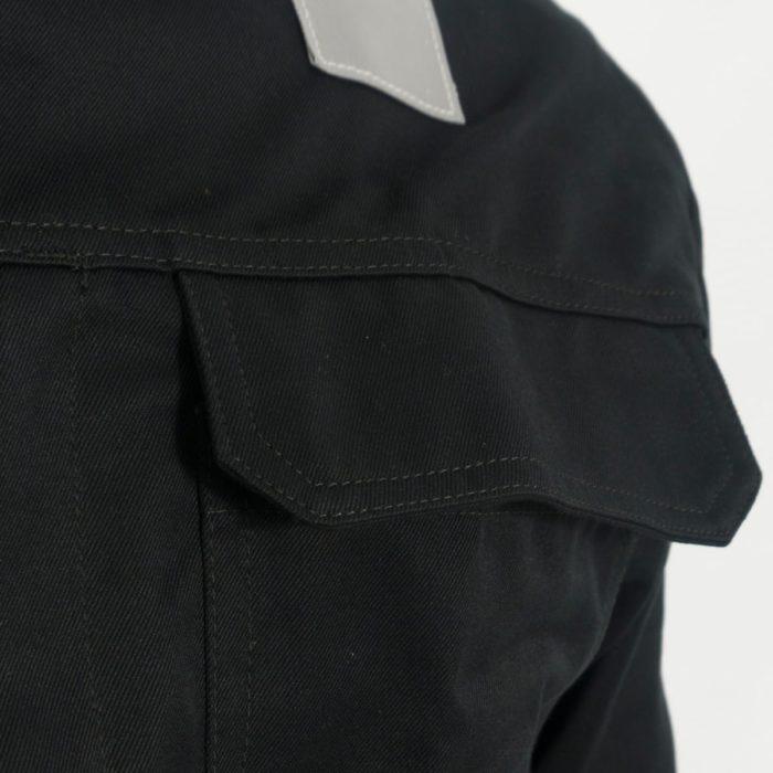 AS2313 Breast Pocket Alt
