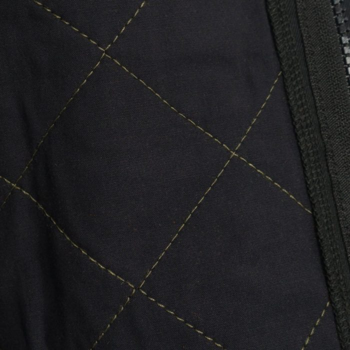AS2316 Quilted Lining