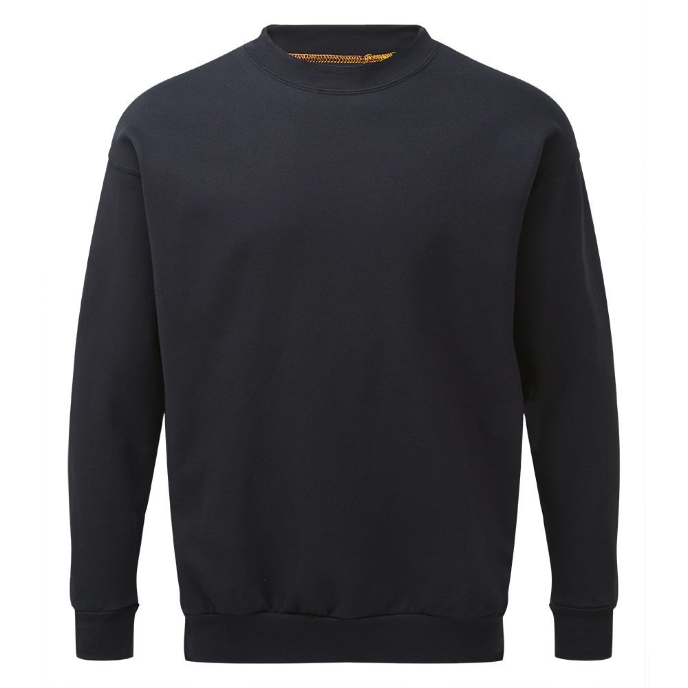 HAZTEC® Bakken FR AS Inherent Sweatshirt