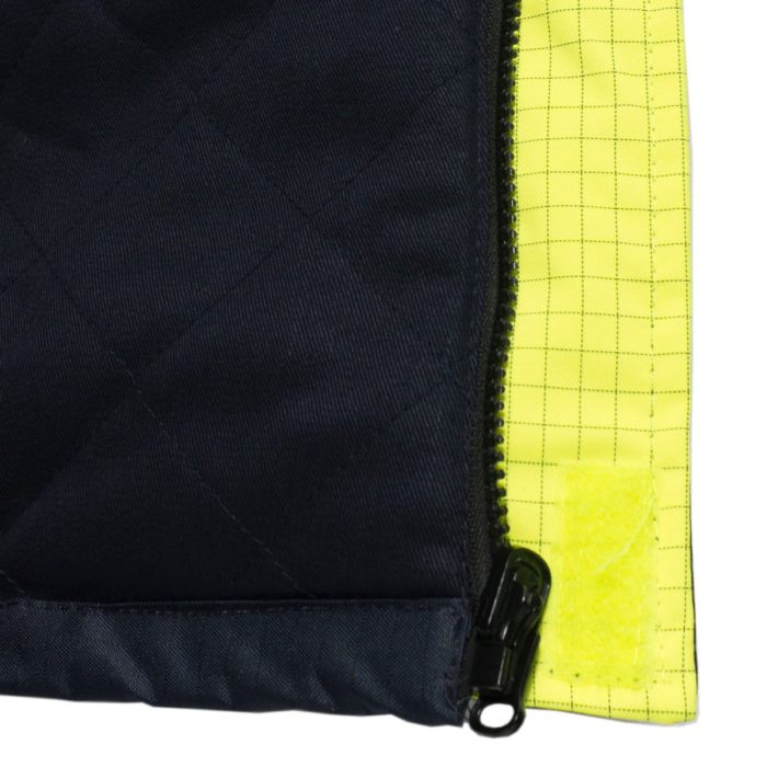 AS2469 Quilted Lining