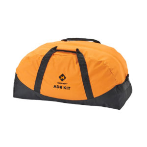 Hazchem ADR Kit Bag (without contents) 65 Litre Capacity