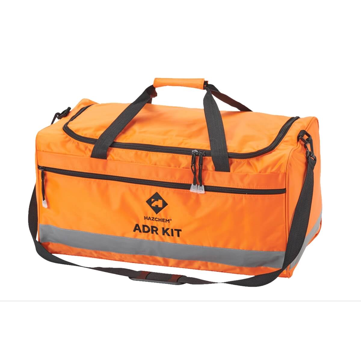 Hazchem ADR Kit Bag