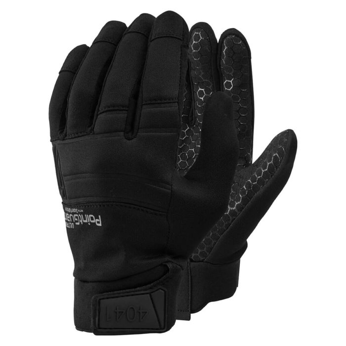 GL6900 Hexarmor Mechanics Glove, for Needle Protection