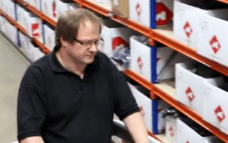 Hazchem Warehouse Wave Machine Featured