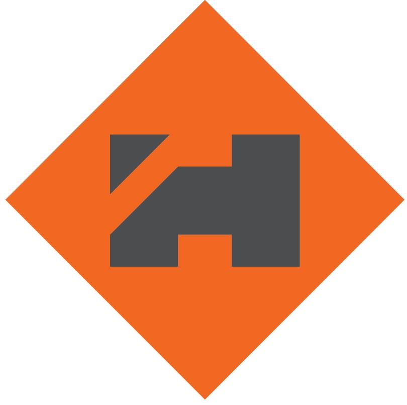 New 2018 PPE Legislation Overview | Hazchem Safety