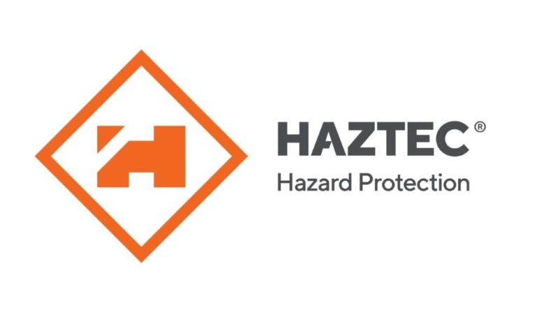 Haztec Logo_1000x600_Story