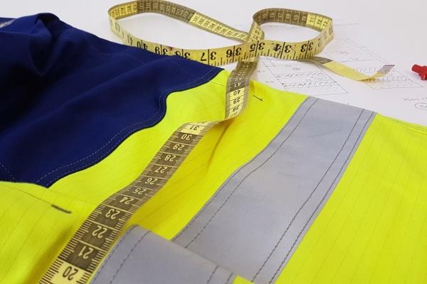 Haztec Workwear Pattern Cutting 600x400 acf cropped 1