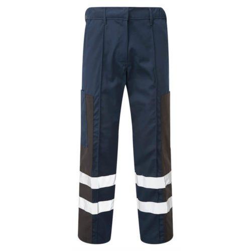 HAZTEC® Cinta Ladies PRO-50% Ballistic Trousers