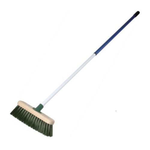 AE0220 Telescopic Broom & Handle