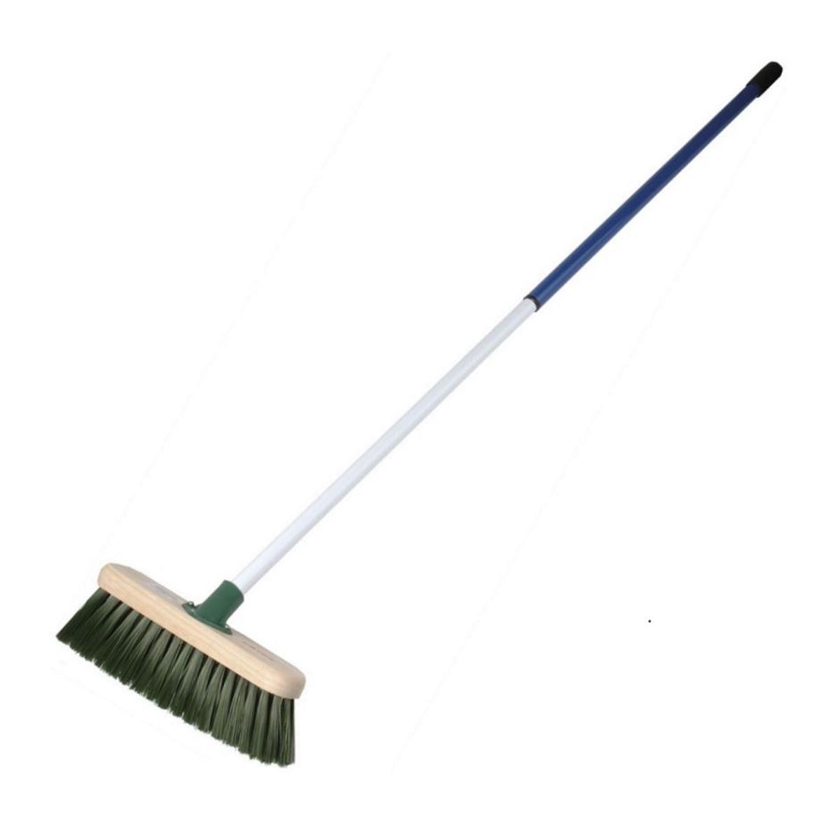 AE0220 Telescopic Broom & Handle