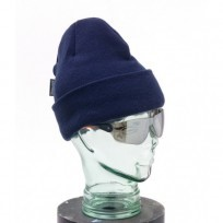 Flame Retardant & Anti-Static Winter Beanie