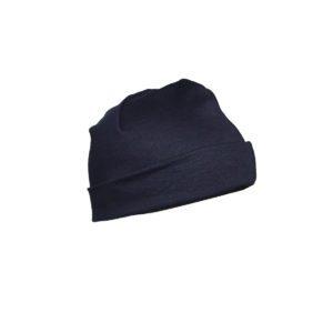HAZTEC® Bouri FR AS Inherent Winter Beanie Hat