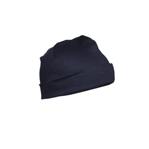 HAZTEC® Bouri FR AS Inherent Winter Beanie Hat