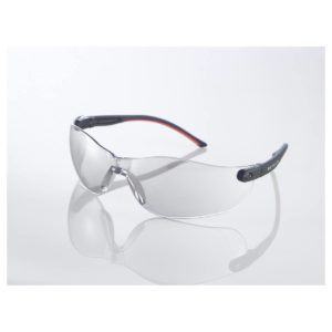 EW2206 Betafit Montana Indoor-Outdoor Safety Spectacles