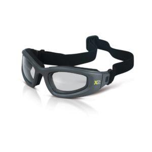 EW4832 Betafit Xcalibur Combat Goggle
