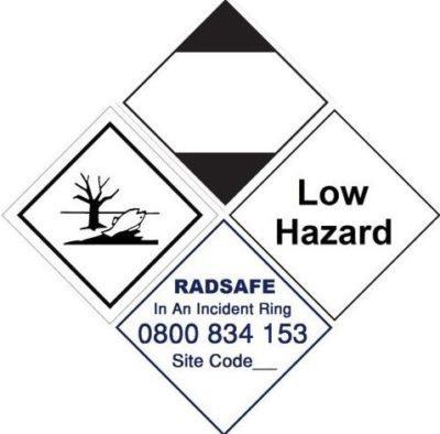 Marks and Non Hazardous Labels 2 e1530716706917