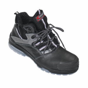 SF7111 Modigliani Safety Boot