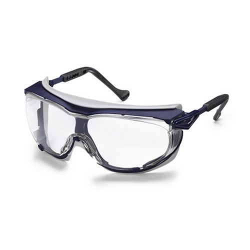 Offshore Safety Spectacles