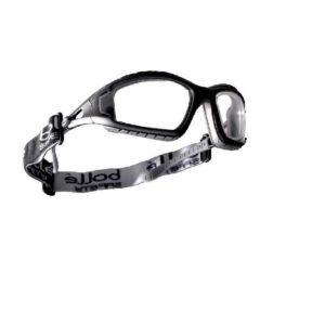 Bolle Tracker Anti-Scratch & Anti-Fog Goggles