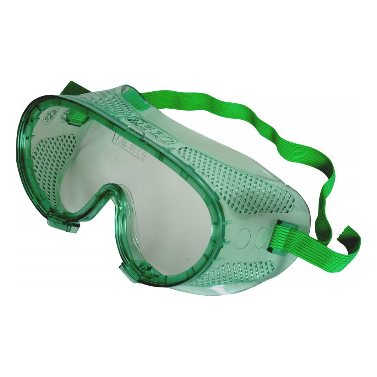 Contract Safety Goggle