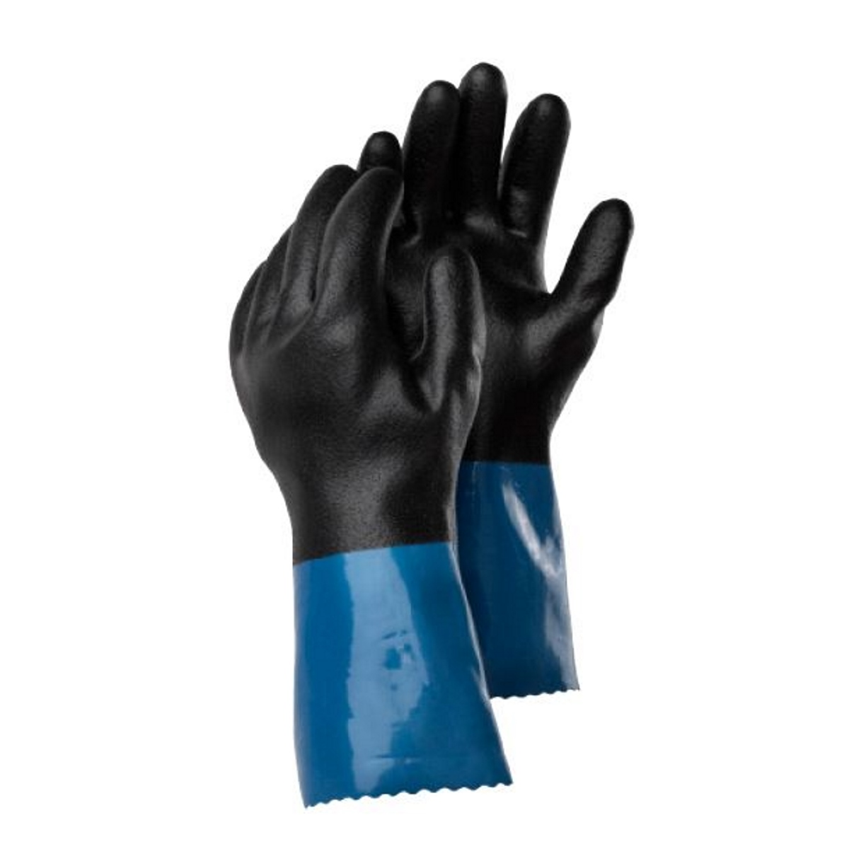 Tegera 71000 Chemical Protection Glove