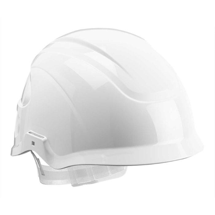 HF0011 Nexus CORE Safety Helmet (vented)