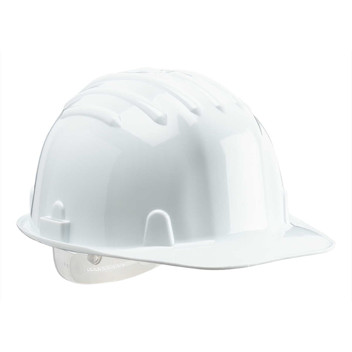 HF0110 Basic Safety Helmet