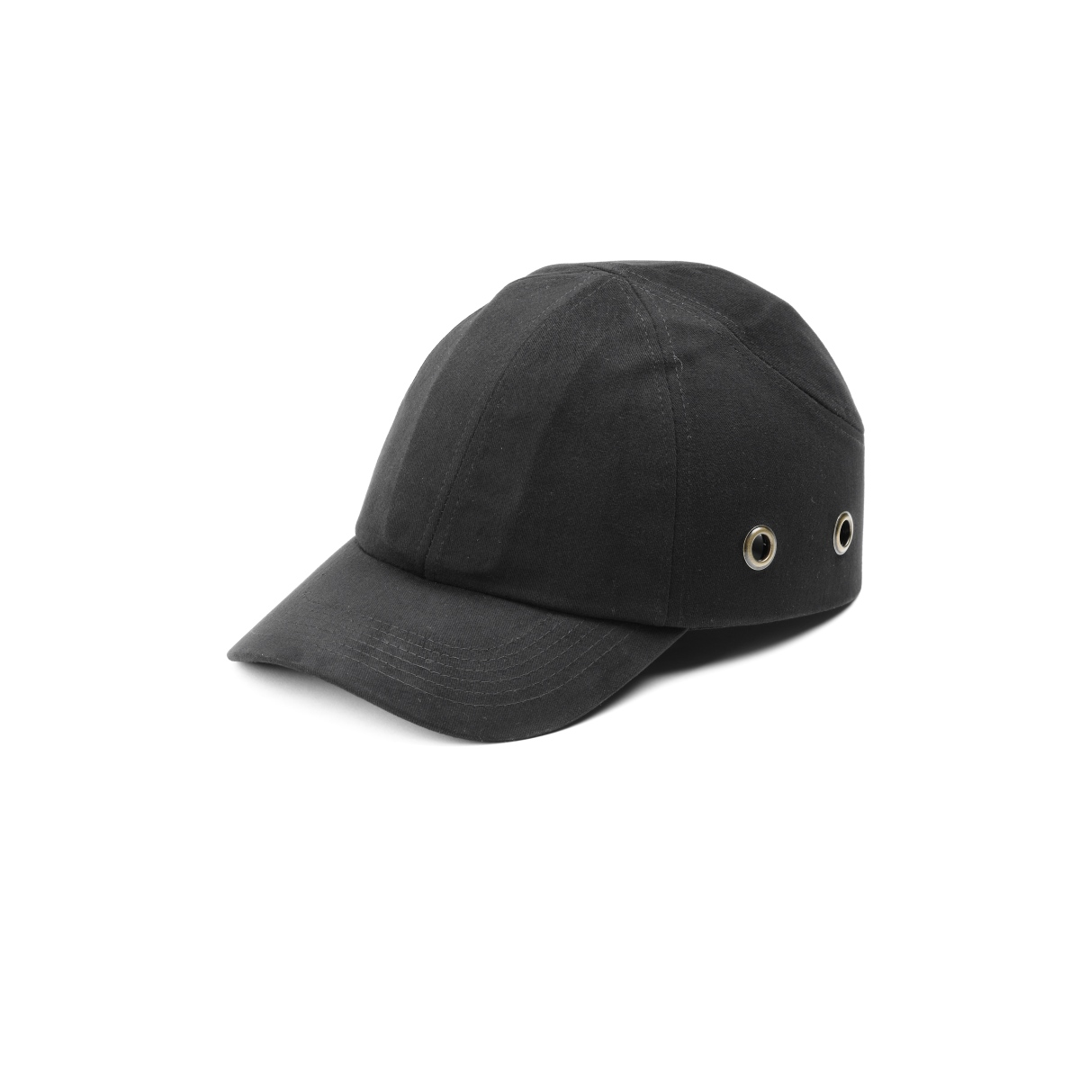 Baseball Style Bump Cap