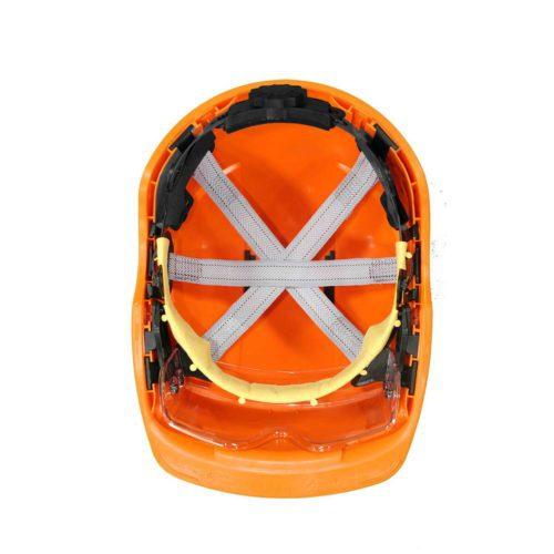 HF0512 Iris 2 Safety Helmet Inner