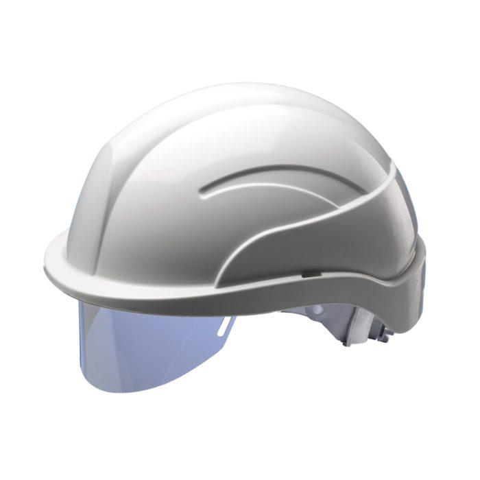 Centurion Vision Plus Helmet