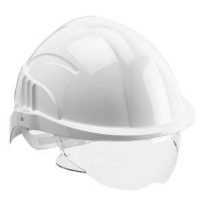 HF0520 Centurion Vision Plus Helmet