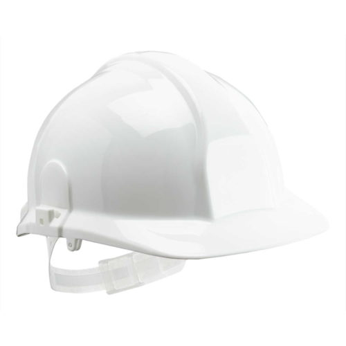 HF1125 Centurion 1125 Safety Helmet