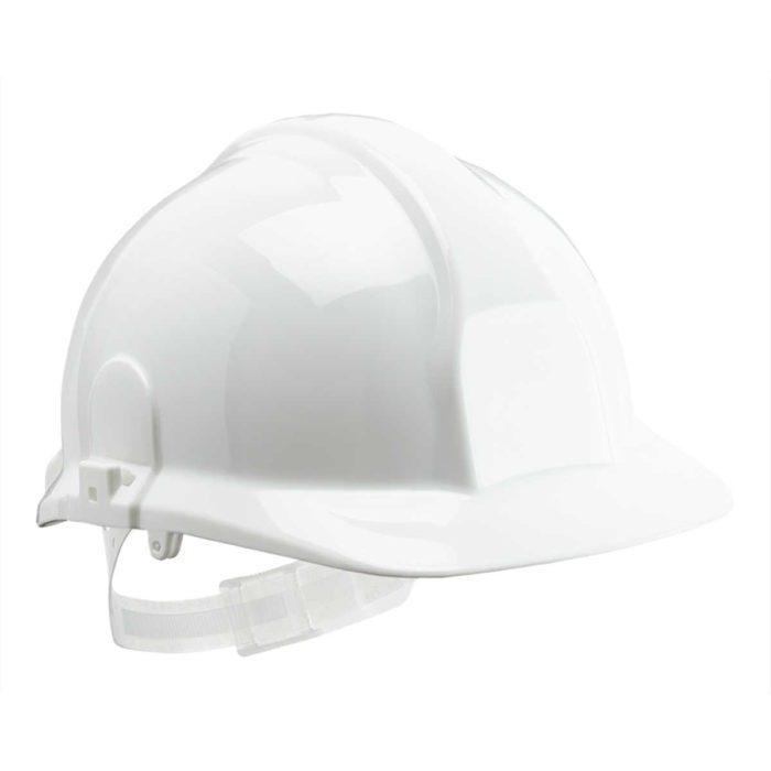 HF1125 Centurion 1125 Safety Helmet