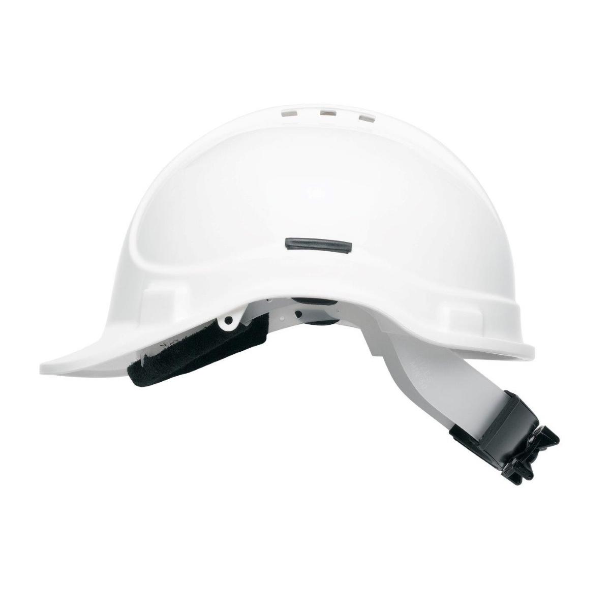 HC335VEL Ratchet Helmet