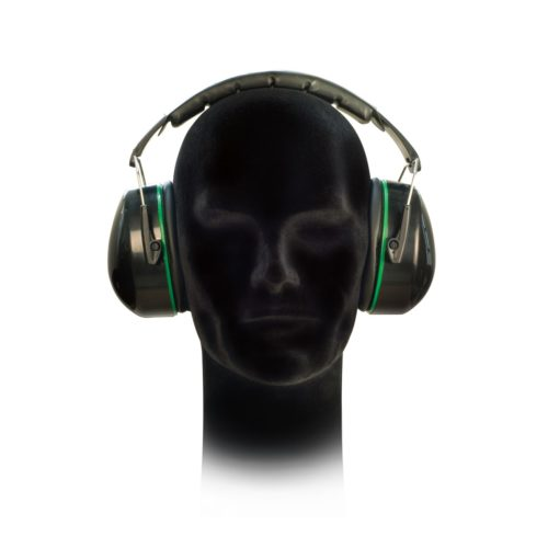 Noisebeta Ultimate Ear Defender