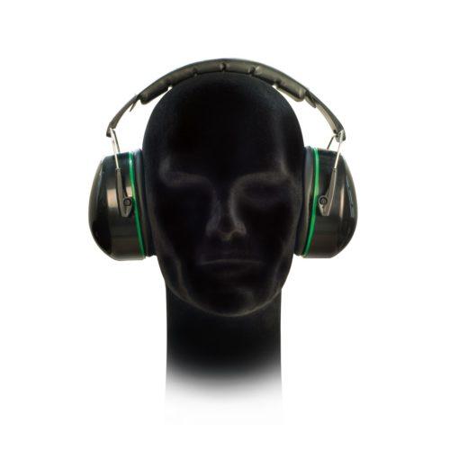 Noisebeta Ultimate Ear Defender