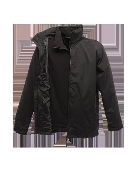Regatta Men's 3-in-1 Interactive Jacket