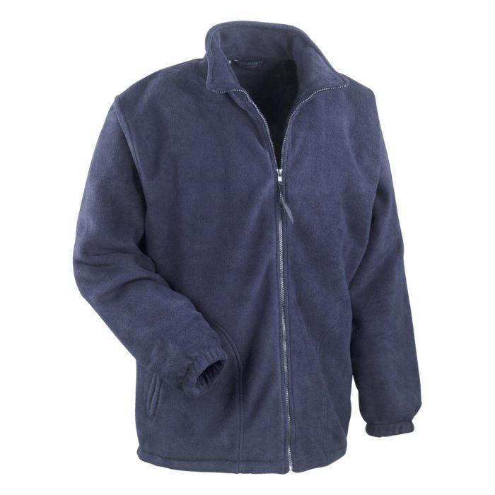 Albatross Classic 300gsm Fleece Jacket