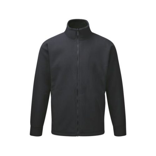 Albatross Classic 300gsm Fleece Jacket