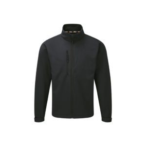 Tern 320gsm Softshell Jacket