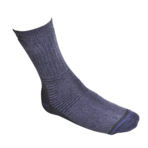 Thermal Socks Black